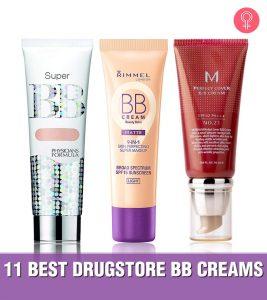 dd cream deborah disponibles para comprar online
