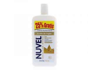 Recopilación de crema corporal con aceite de argan para comprar On-line