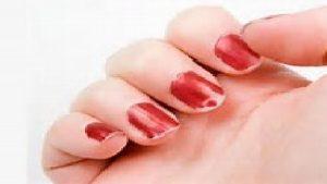 Recopilación de uñas muy debiles para comprar en Internet – Los Treinta favoritos