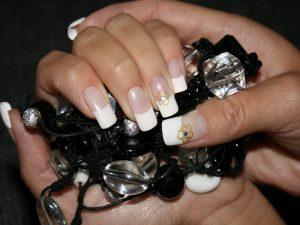 Recopilación de kit uñas porcelana para comprar Online – Los favoritos