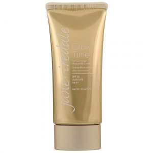 Listado de bb cream bronze para comprar on-line