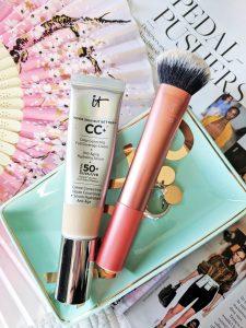 El mejor listado de cc cream it's skin para comprar online – Los más solicitados