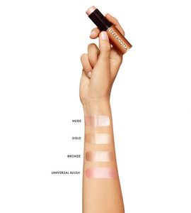 Listado de base de maquillaje en stick guerlain para comprar en Internet – Favoritos por los clientes
