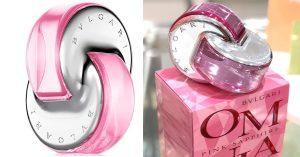 Opiniones de omnia pink sapphire para comprar
