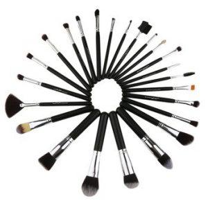 Opiniones y reviews de brochas maquillaje varita sintética mujeres para comprar online