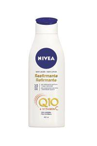La mejor recopilación de la mejor crema reafirmante corporal de farmacia para comprar en Internet