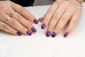Catálogo para comprar en Internet uñas naturales pintadas – Los preferidos