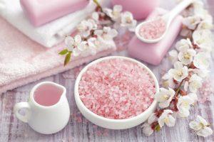El mejor listado de peeling corporal efectos para comprar en Internet