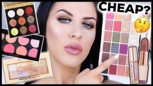 Recopilación de Maquillaje Facial Cosmetic Eyeshadow Palette para comprar en Internet