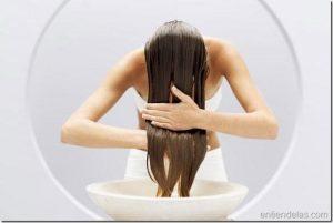Selección de mascarillas para nutrir el cabello caseras para comprar – Los más vendidos