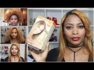 plancha para el pelo con keratina disponibles para comprar online
