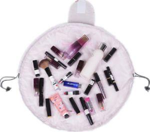 Selección de kit profesional de maquillaje para comprar on-line – Los 20 más vendidos