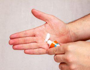 El mejor listado de crema de manos hombre para comprar por Internet – Los 20 mejores