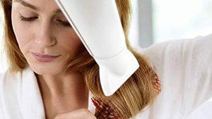 Opiniones de lo mejor en secadores de pelo para comprar en Internet