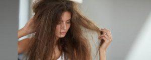 Ya puedes comprar online los producto para no quemar el pelo con la plancha – Los más vendidos