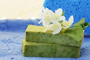 gel de aloe vera casero para el cabello disponibles para comprar online – Los 30 favoritos
