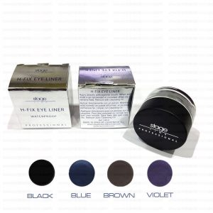 Listado de Base maquillaje Stage Line Formula para comprar online