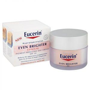 Opiniones y reviews de cremas faciales para comprar online