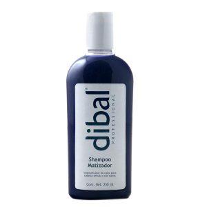 Catálogo para comprar on-line shampoo azul – Los 20 más solicitado