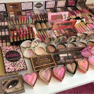 Opiniones de productos maquillaje para comprar Online – Los preferidos