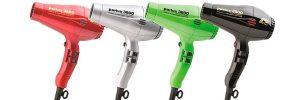 Lista de secadores de pelo parlux 3800 para comprar on-line – Los más solicitados