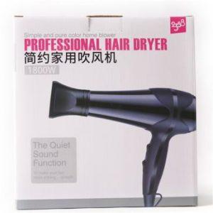 Opiniones y reviews de fabrica de secadores de pelo para comprar – Los más vendidos