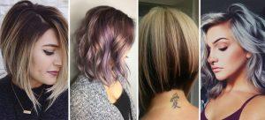 color de tinte para pelo corto que puedes comprar On-line – Favoritos por los clientes