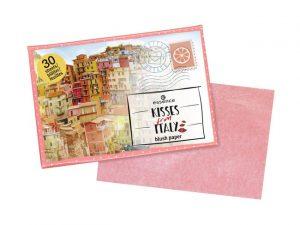 El mejor listado de Pintalabios quilates Maybelline 123 Pink Opulence para comprar On-line – Los mejores