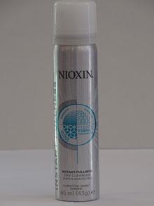 La mejor selección de nioxin champu para comprar online