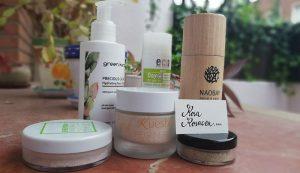 crema hidratante verde correctora natural que puedes comprar on-line – El TOP 20