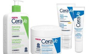 marcas de cremas de farmacia disponibles para comprar online – Los 20 preferidos