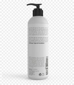 La mejor selección de acondicionador de argan para el cabello para comprar On-line – Los preferidos