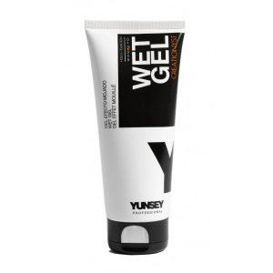Recopilación de tinte de pelo yunsey para comprar Online – Los preferidos por los clientes