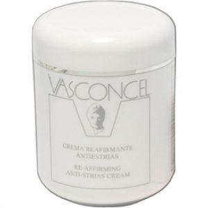 Selección de una buena crema reafirmante para comprar on-line – Los Treinta más vendidos