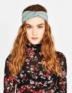 semiturbante pelo disponibles para comprar online – Los mejores