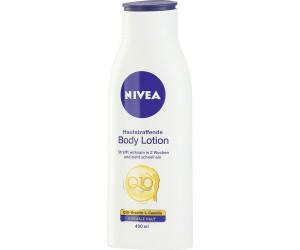 La mejor lista de nivea body milk q10 reafirmante para comprar en Internet – Los 20 más solicitado