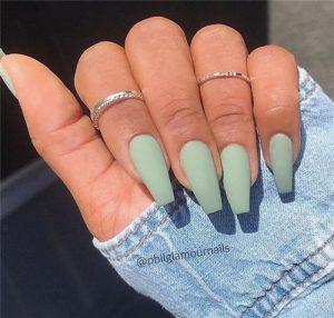 Opiniones de uñas de gel salamanca para comprar