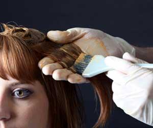 Lista de quitar manchas de tinte del pelo para comprar – Favoritos por los clientes