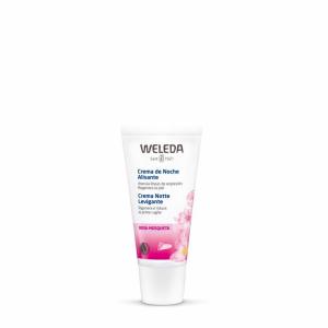 Catálogo de crema facial noche regeneradora neobio para comprar online – El Top 30