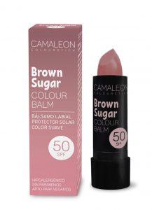 La mejor lista de Base Maquillaje Mineral Vegana Protector para comprar por Internet – Los Treinta mejores