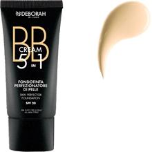 Recopilación de bb cream 002 para comprar – Los preferidos por los clientes