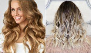Ya puedes comprar online los tonos de tinte de pelo
