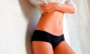 corporales que puedes comprar On-line – Los preferidos