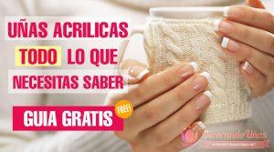 Selección de cuidado de uñas acrilicas para comprar on-line – Los Treinta más solicitado