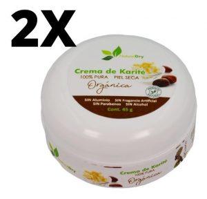 Ya puedes comprar on-line los crema hidratante orgánica nard grass