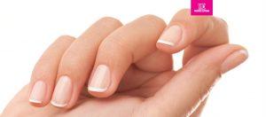 Recopilación de tratamientos uñas quebradizas para comprar online