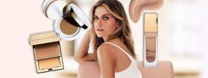 Catálogo para comprar Online Base Maquillaje Haute Tenue Spf15