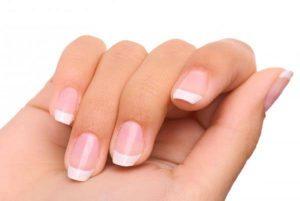 Opiniones y reviews de remedios caseros para fortalecer las uñas para comprar por Internet