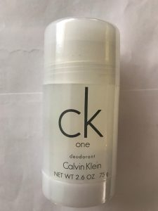c k one-desodorante que puedes comprar On-line – Los 20 mejores