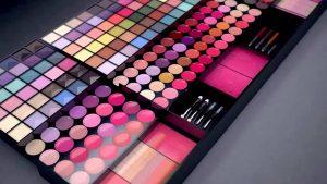 El mejor listado de estuches maquillaje para comprar Online – Favoritos por los clientes